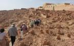 Algérie Tours: «Dommage que les TO français ne programment pas plus l'Algérie...»