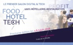 Food Hotel Tech dévoile les noms des start-ups nominées