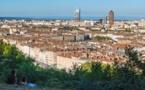Lyon : un taux d'occupation au plus haut