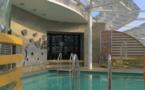 Le MSC Yacht Club, concept exclusif de «navire dans le navire», propre à MSC Croisières