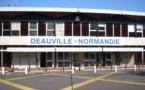 Après Ryanair, l'aéroport de Deauville-Normandie mise sur les TO pour se développer