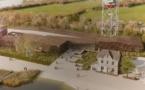 L'ouverture de Terre d'Estuaire (Loire-Atlantique) retardée