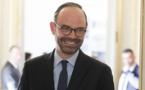 L'État reprendra environ 64% de la dette de la SNCF