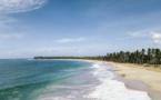 Club Med va ouvrir un resort 5 tridents en 2019 en République Dominicaine