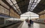 La case de l'Oncle Dom : 35 milliards pour la SNCF ? la poutre et (la mise sur) la paille…