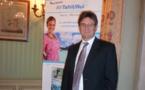 """Michel Monvoisin (ATN) : """"le pari de French Bee est audacieux... mais à Tahiti rien n'est low cost !"""""""