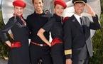 Air Berlin : oneworld foule aux pieds le pré carré de Lufthansa