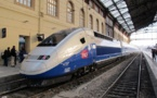 Grève SNCF : le trafic sera perturbé le mardi 29 mai 2018