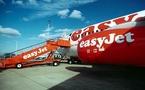 Easyjet : tous les clignotants au vert pour la compagnie orange