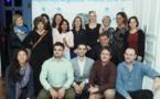 Workshop : l'Argentine réunit 220 participants sur 3 dates !