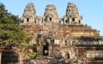 Lidl Voyages : focus sur un séjour solidaire au Cambodge