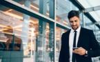 Voyages d'affaires : les 18/35 ans changent les pratiques
