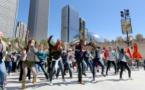 Etats-Unis : Brand USA a ouvert son bureau à Paris