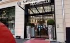 NH Hotel Group table sur 20 hôtels en France d'ici 2021 (Vidéo)