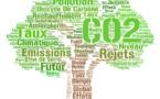 Compensation carbone : pour un projet collectif dans le tourisme