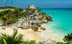 AmeriGo fait découvrir le Yucatan et Cuba aux agents de voyages
