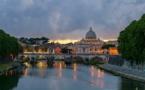 Après le Brexit, un Italexit aurait-il des conséquences sur le tourisme ?