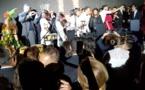Inauguration Club Med Cefalù : Bob Sinclar invité surprise (Vidéo)
