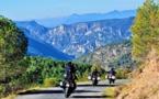 Promotion de votre destination : Les Motards du Tourisme innovent en B2C !