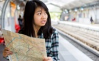 La case de l'Oncle Dom : Le tourisme cet été : houleux… ou honteux ?