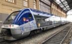 Grève SNCF : un trafic régional très perturbé pour le jeudi 7 juin 2018