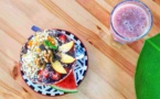 Vegan Food Tours : Manger et découvrir Paris