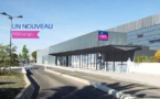 Aéroport Montpellier : de nouveaux travaux pour un plan ambitieux (Vidéo)