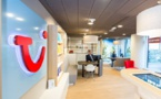 TUI France table sur 20 nouvelles agences mandataires par an
