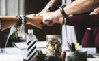 Le bien-être au travail, un gage de performance ?