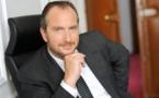 La case de l'Oncle Dom : Eluxtravel, plus luxe que luxe tu meurs...
