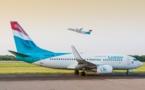 Opérations de vol perturbées ce dimanche pour Luxair