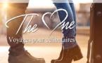 La case de l'Oncle Dom : quand transports de l'amour rime avec voyage…