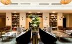 Paris : l'Hôtel Renaissance Paris Vendôme dévoile son nouveau visage