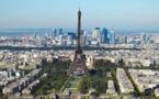 Paris : + 6% de fréquentation dans les lieux culturels en 2017