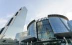 La Corée du Sud se positionne en expert du secteur MICE