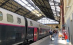 SNCF : des grèves au-delà du 28 juin 2018 ?