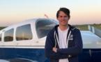 """Wingly, le """"BlaBlaCar"""" de l'aérien déploie ses ailes"""