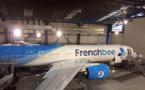 French Bee : des passagers bloqués... Puis débloqués !