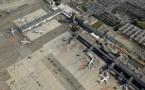 Contrôleurs aériens Marseille : des centaines de vols annulés les 16 et 17 juin 2018
