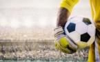Air Charter Service : la coupe du monde génère 15 millions d'euros de contrats