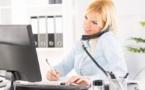 Ateliers juridiques : Que remettre au client avant l'achat du forfait ?