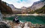 Sondage OpinionWay : 1 Français sur 3 envisage de partir à la montagne cet été
