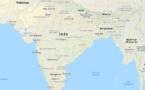 Inde : l'e-visa passe de 50 à 80 USD