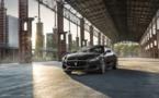Hertz Italie accueille des nouveaux modèles Maserati