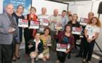 Trophées du Tourisme Accessible: Qui sont les lauréats ?