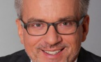 Costa : Achim Bahnen devient vice-président directeur de la communication du Groupe