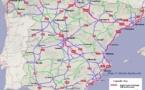 Espagne :  plus de la moitié des autoroutes vont devenir gratuites