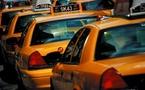 New York : record de fréquentation en vue pour 2010