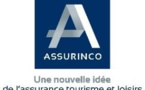 Assurinco lance un nouveau module de formation en ligne