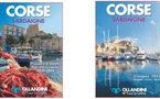 Ollandini Voyages édite ses brochures pour l'hiver